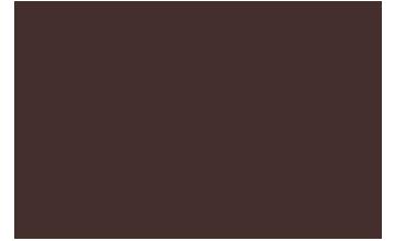Pew Literary Logo